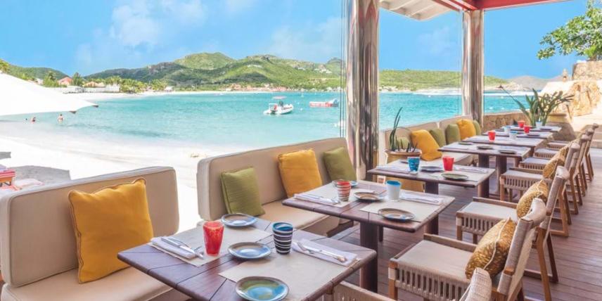 top honeymoon resorts