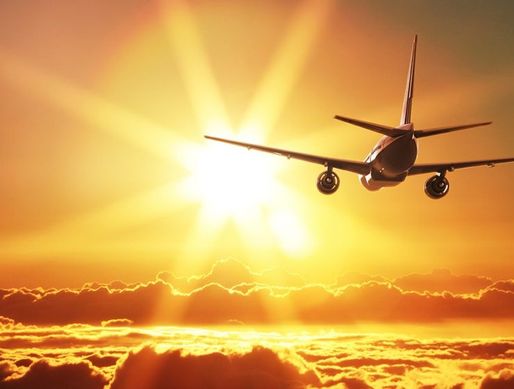 top 10 travel bucket list 740x560 - Die 10 besten Reiseziele