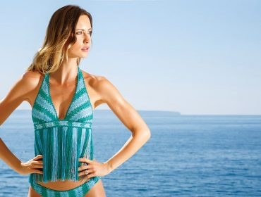 summer fashion 01 370x280 - Calling all beach babes!