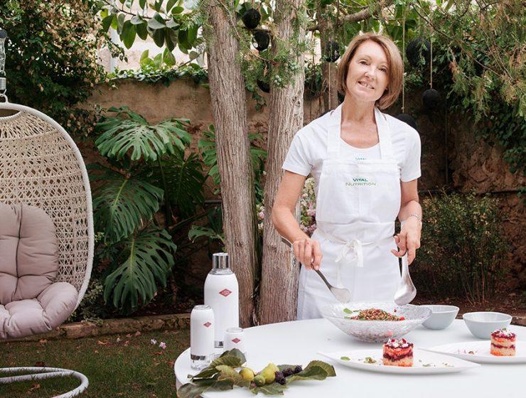 suzanne garaty 11 copy02 1 740x560 - Gesunde Ernährung mit Suzanne Garaty