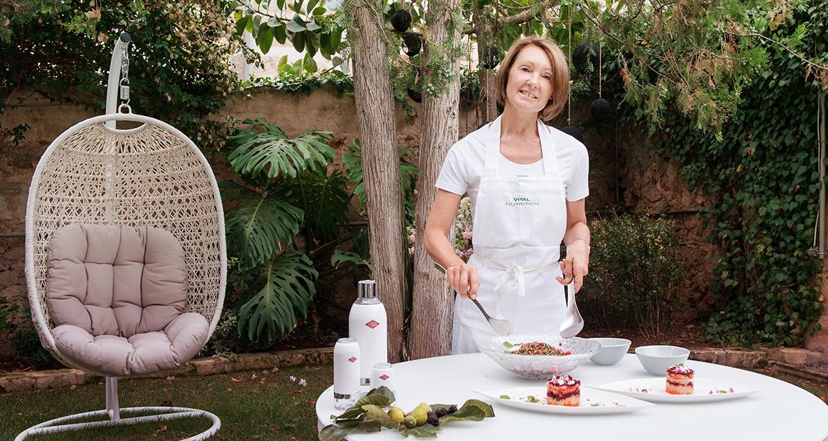suzanne garaty 11 copy02 1 - Gesunde Ernährung mit Suzanne Garaty