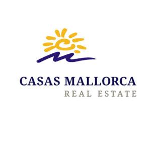 Casas Mallorca