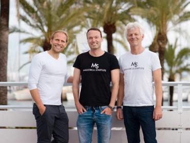 Mallorca Startups