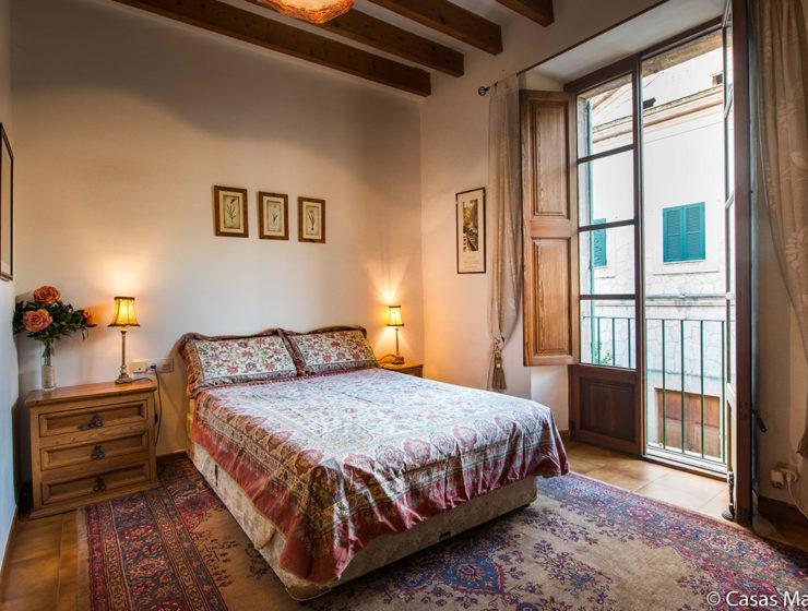 Authentic Townhouse Mallorca