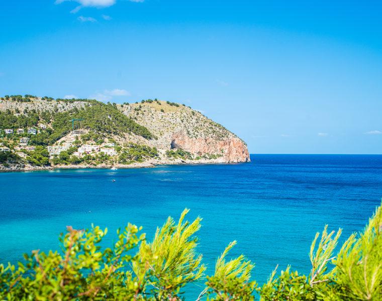 Canyamel Mallorca