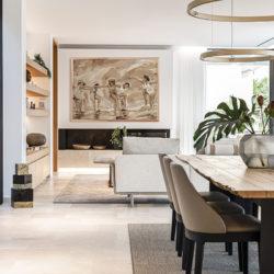 Contemporary Villa Santa Ponsa EHD