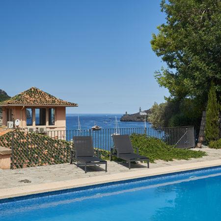 Casas Mallorca Property Port Soller Mallorca