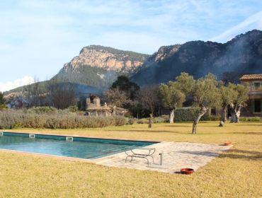 Casas Mallorca Property Valldemossa Mallorca