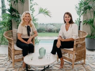 Living-in-Mallorca-interviews.jpg
